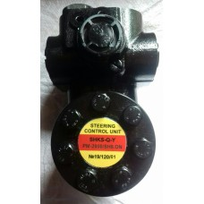Насос-дозатор PM-2000/SH8.ON